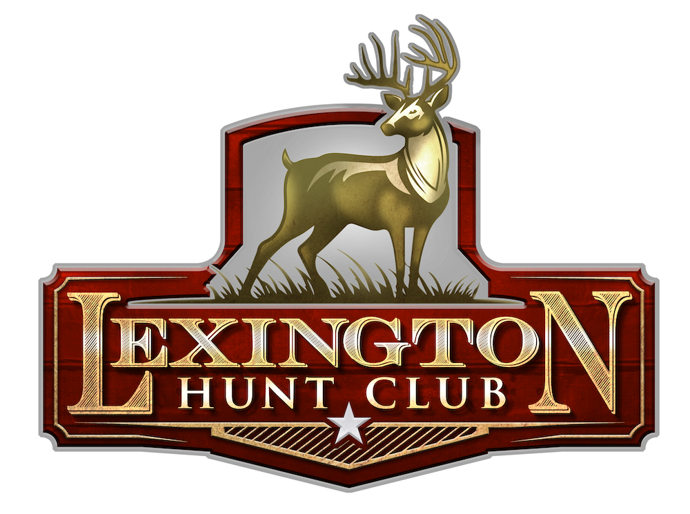 The Lexington Hunt Club