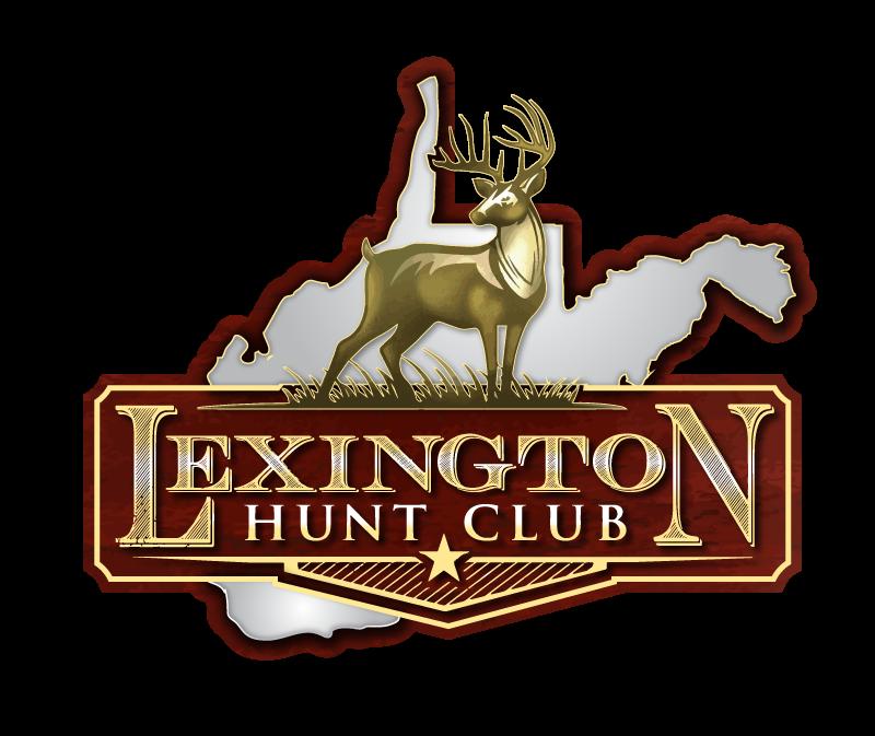 The Lexington Hunt Club